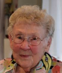 Obituary for HILDA H WILLIAMSON | Cranston Funeral Home