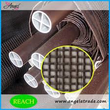 Black Brown 1x1 Vinyl Mesh Fabric For Making Pool Fence View Black Brown 1x1 Vinyl Mesh Fabric Angel Product Details From Tianjin Angel Foreign Trade Co Ltd On Alibaba Com