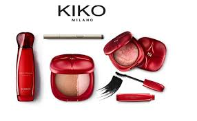 kiko milano introduces the 2016 holiday
