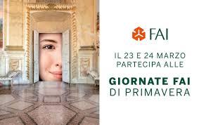 Giornate FAI di Primavera 2019: i luoghi aperti a Torino e in Piemonte (23  Marzo 2019 - 24 Marzo 2019, Torino)