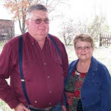 Anniversary: Smiths to celebrate 50 years of marriage (3/5/13 ...