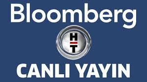 BloombergHT Canlı Yayın ᴴᴰ - YouTube