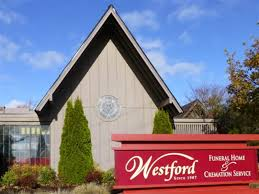 tour our facilities westford funeral