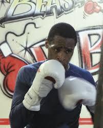 beasly s boxing gym qctimes