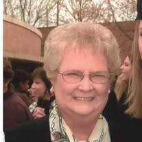 Abigail Little Young Obituary - Visitation & Funeral Information