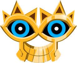 hero s charm zelda wiki
