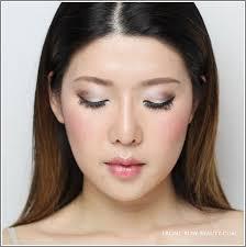 eyeshadow palette 524 fairy golds
