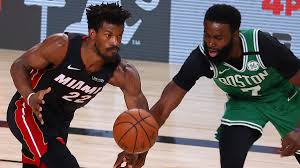 Celtics vs Heat live stream: How to ...