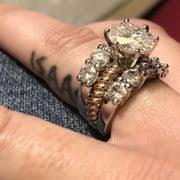 bling jewelry jewelry 1068 w ave k