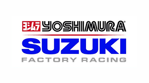 jgrmx yoshimura suzuki factory racing