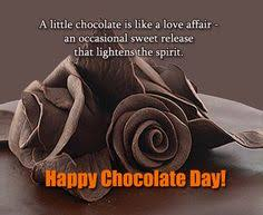 best chocolate quotes images in chocolate quotes