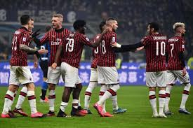 Milan-Juventus streaming gratis e diretta tv, dove vedere il match ...