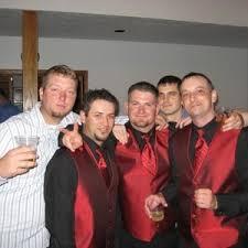 Aaron Prochaska Facebook, Twitter & MySpace on PeekYou
