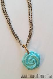 how to make jewelry in a set can