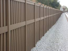 Pin On Trex Fencing Commercial