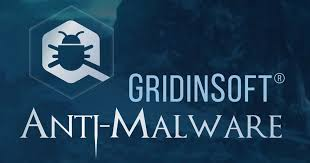 GridinSoft Anti-Malware for FREE