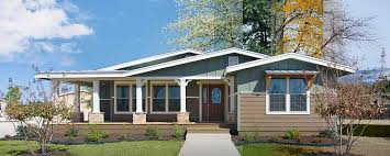 palm harbor homes manufactured homes