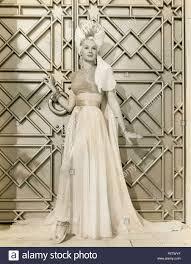 American actress Adele jergens, 1940s Stock Photo - Alamy