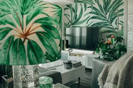 contemporary couch cozy decor