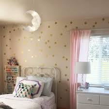 Childrens Bedroom Chandeliers Selection Guide