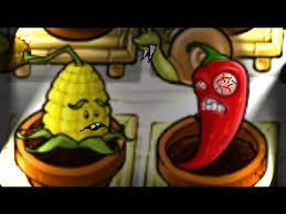 plants vs zombies full zen garden