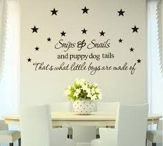 Happy Family Quote Wall Decal Livingroom Wall Stickers Home Decoration Removable Creative Diy Art Vinyl Wall Sticker Wall Graphic Wall Graphic Decals From Joystickers 11 75 Dhgate Com