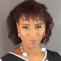 Dr. Katrina Smith PsyD, LPC - Licensed Online Counselor   CareDash