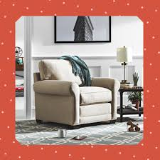 38 Best Comfy Chairs For Living Rooms 2020 Most Comfortable Chairs For Reading