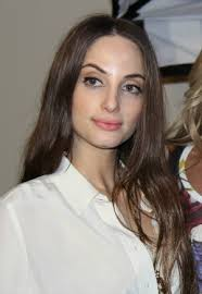 Alexa Ray Joel's new look: More surgery or good makeup? – SheKnows