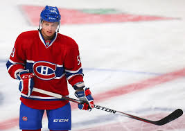 Time to Give Sven Andrighetto His Due