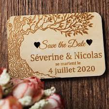 tree rustic wooden wedding save the