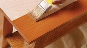 interior stain market report reviews