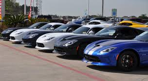 viper exchange dodge viper dealer in