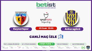 Matbet tv - Canli maç izle Bein Sport 1 şifresiz