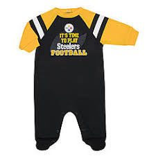Pittsburgh Steelers Apparel Kmart