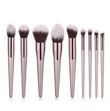 makeup brushes cosmetic make up brush