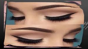new makeup design saubhaya makeup