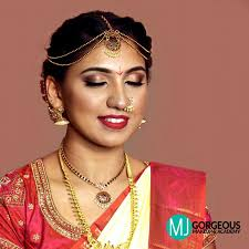 mj gorgeous makeup academy