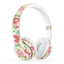 Headphone Protective Wrap Cover Sticker For Beats Solo 2 3 Wireless Headphone Vinyl Decal Skin For Solo 2 3 Bluetooth Headphone Earphone Accessories Aliexpress