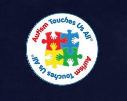 Autism Awareness Car Window Decal Aspergers Sticker Fundraising For A Cause