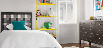 10 Products We Love For Kids Rooms For Storage And Fun