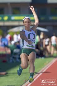 patH72 - Photos - 2015 Oregon Relays: Ashlee Moore, Winner of the ...