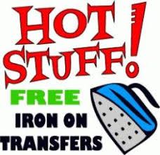 Printable Iron On Transfers Iron On Transfer Diy Shirt Printing Transfer Paper