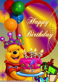 happy birthday birthday wishes for kids happy birthday messages