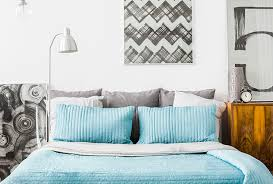 10 creative gray color combinations and