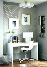 wall living room ideas feature