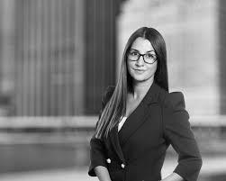 Iva Čechráková | White & Case LLP