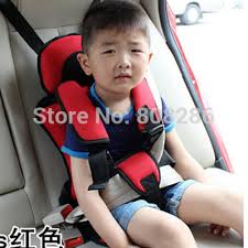 car seat isofix car seats children age