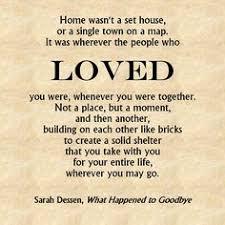 best sarah dessen images book quotes quotes some quotes