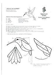 birds templates printable rekorgroup